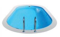 Фитнес-Студия - иконка «бассейн» в Амурске