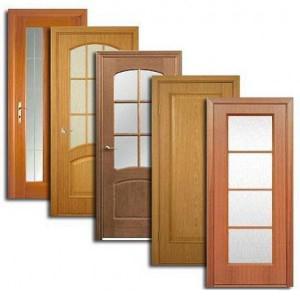 Двери, дверные блоки Амурска