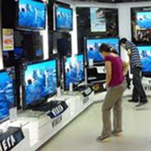 Магазины электроники Амурска