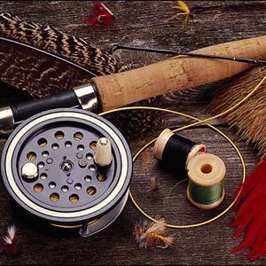 Охотничьи и рыболовные магазины Амурска