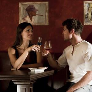 Рестораны, кафе, бары Амурска