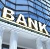 Банки в Амурске