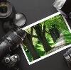 Фотоуслуги в Амурске