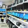 Компьютерные магазины в Амурске