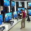 Магазины электроники в Амурске