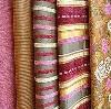 Магазины ткани в Амурске