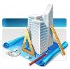 Строительные компании в Амурске