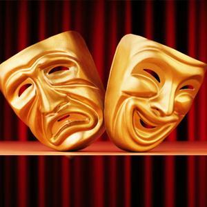 Театры Амурска