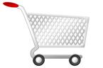 Магазин Виктория - иконка «продажа» в Амурске