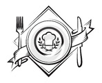 Детский центр Карамель - иконка «ресторан» в Амурске